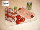 Bierschinken (Portionswurst 290g)